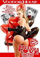 Brianna Love Comes Of Age by Voodoo House