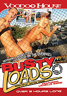 Busty Loads by Voodoo House