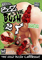Boz In The Bush 2 DVD