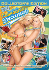 Casey Parker's California Dreamin'