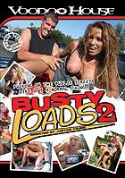 Busty Loads 2 DVD