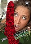Rumble In The Jungle DVD