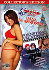 Porn Week: Dana DeArmond's Pornstar Vacation
