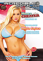 Shyla Stylez in Moms A Cheater 14