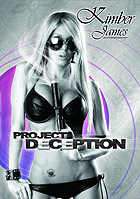 Kimber James Project Deception