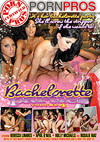 The Bachelorette Parties 4
