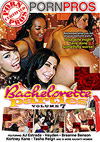 Bachelorette Parties 7