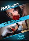 Fake Agent 2