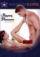 Slippery Pleasures DVD