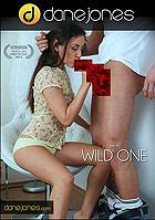 Wild One DVD