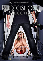 Photoshoot Seduction by Crowned Jewell Production