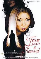 Tease, Deny  Reward by Crowned Jewell Production