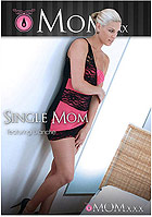 Single Mom DVD
