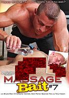 Massage Bait 7