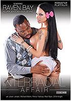 Interracial Affair by Pornstar Platinum