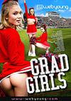 Grad Girls