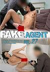 Fake Agent 27