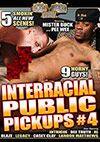 Interracial Public Pickups 4
