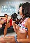Nubiles-Casting 8