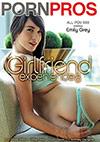 Girlfriend Experience 8