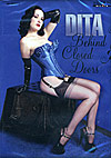 Dita: Behind Closed Door