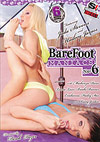 Barefoot Maniacs 6