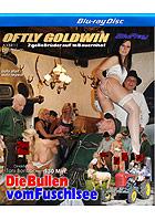 Die Bullen vom Fuschlsee  Blu ray Disc DVD