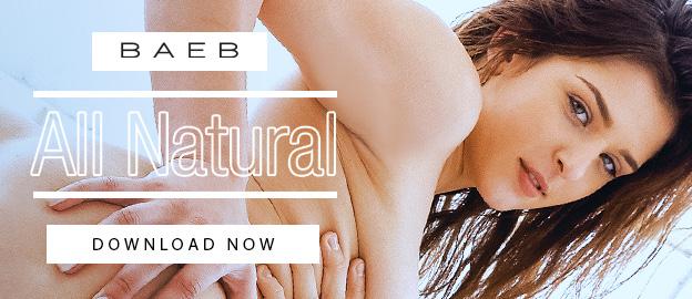 BAEB All Natural