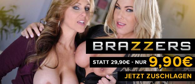 Brazzers SALE