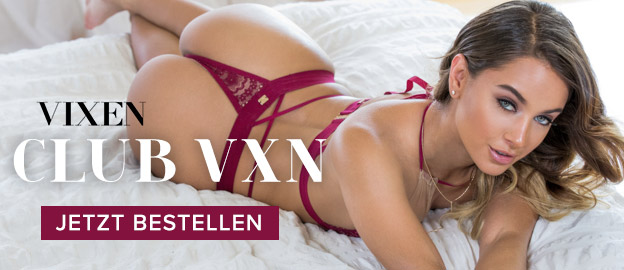 VIXEN: Club VXN