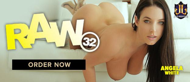 RAW 32