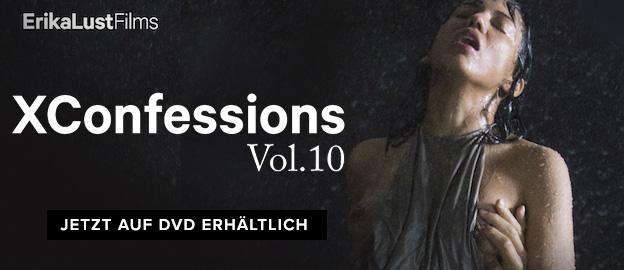 XConfessions - Erika Lust - Lust Films