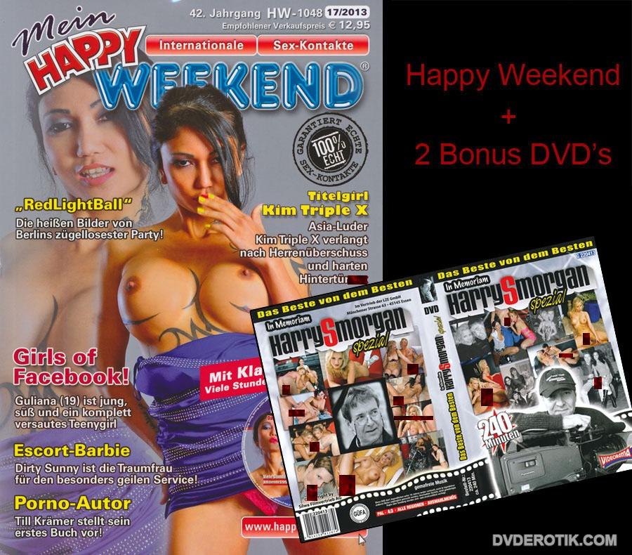 happy weekend net gay callboy