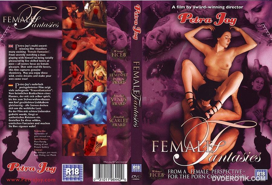 free xxx filme besten sexstellungen für die frau