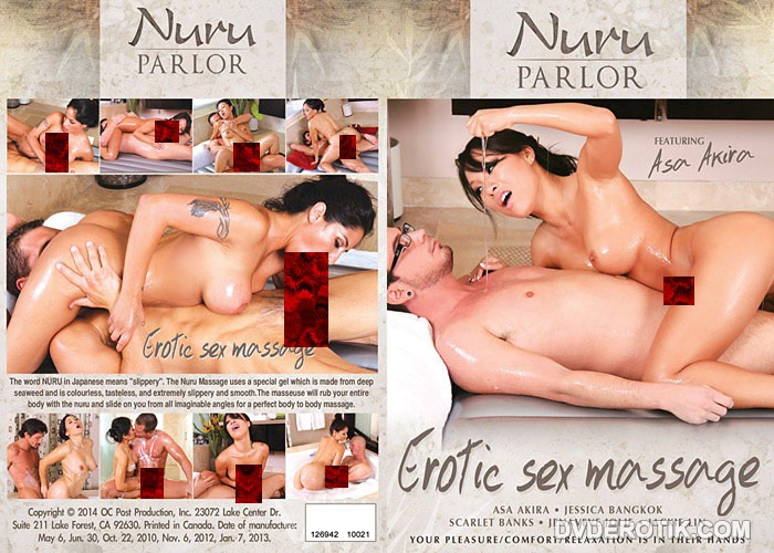 natural sex tantra massage odense