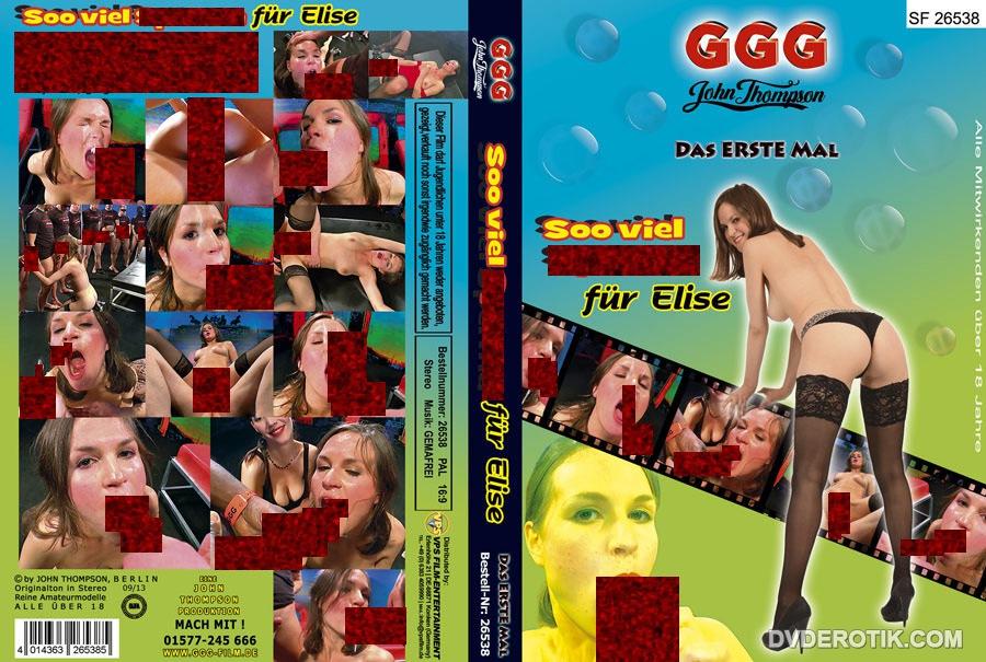 ggg filme heiße pornostars