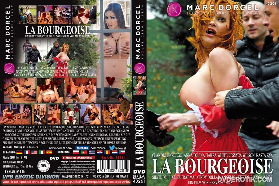 Lesbisch 1291987 videos  Pagina 2  BEST And FREE