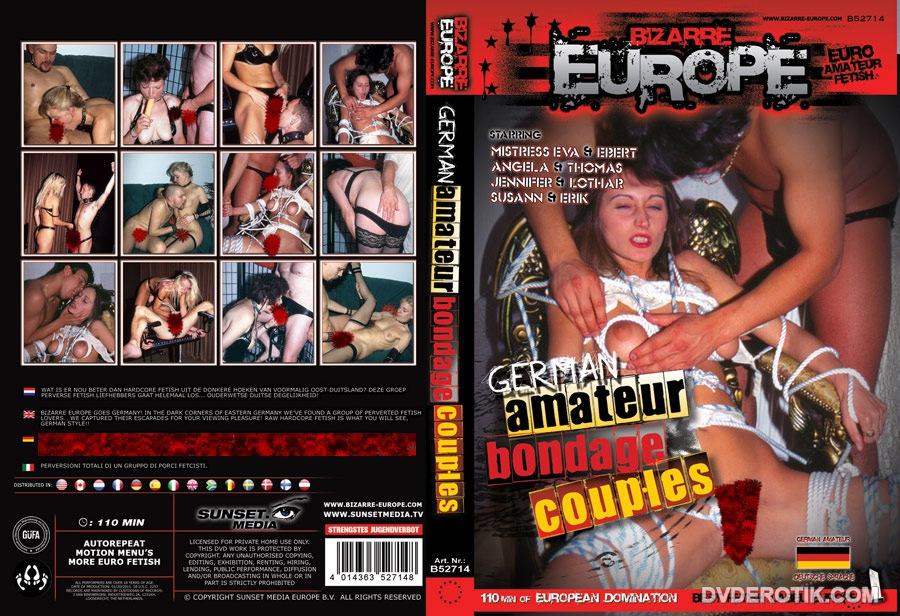 porno für pärchen nudist deutschland