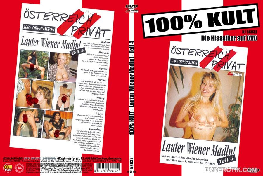 sexshop witten sex partys in nrw