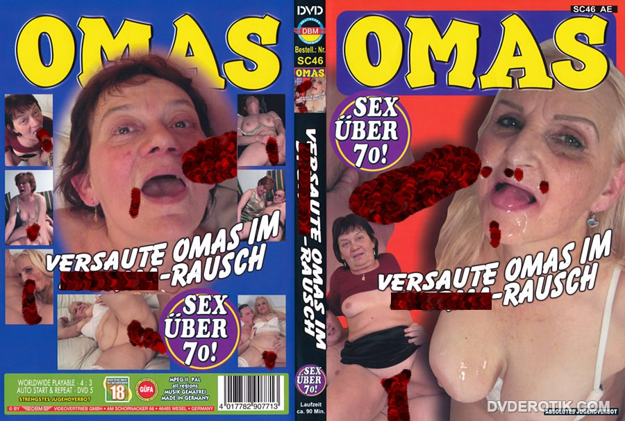 Adult Dvd Extrem Harte Spiele DBM Video.
