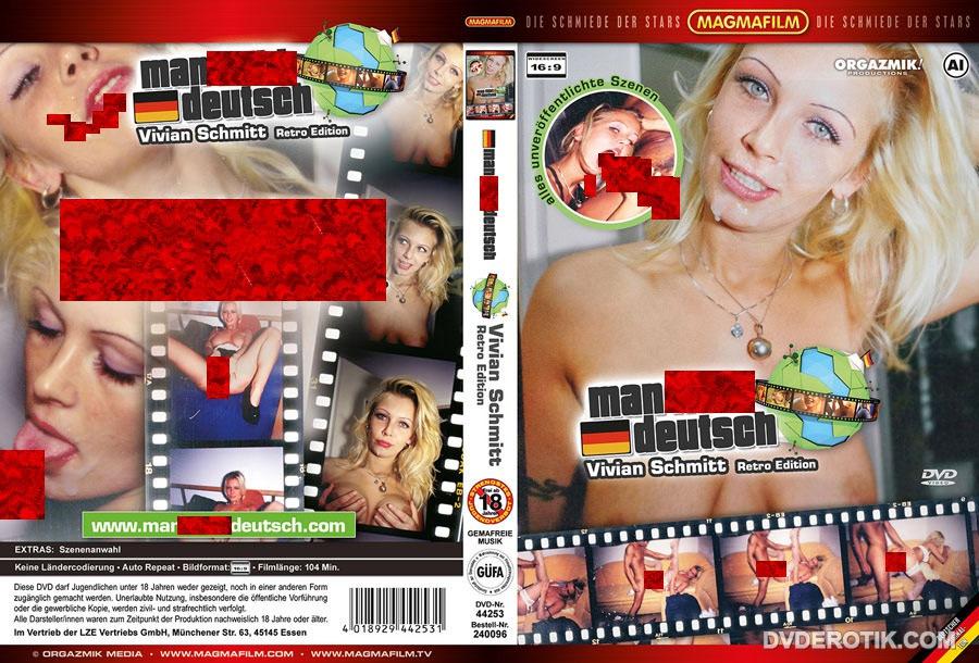 erotische treffen sexfilm für frauen