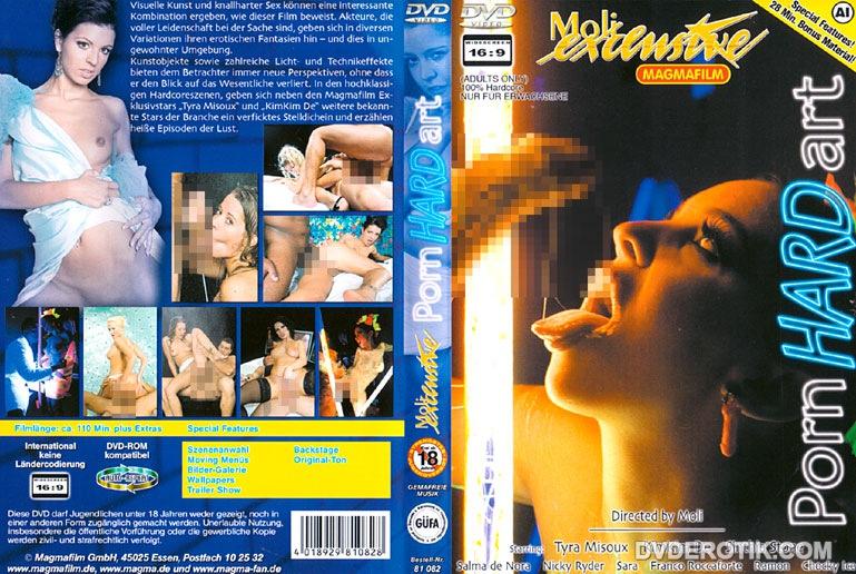 guter porn dvd erotik kaufen
