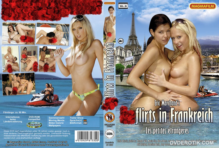 Sexflirts in Frankreich: http://www.dvderotik.com/catalog/pornostars.php/tony_carrera