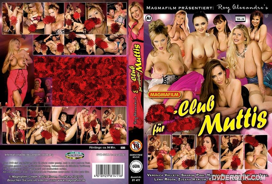 sex club norge dvd porno