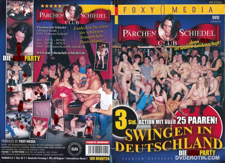 swingerclub fürstenfeldbruck intimrasur schablonen
