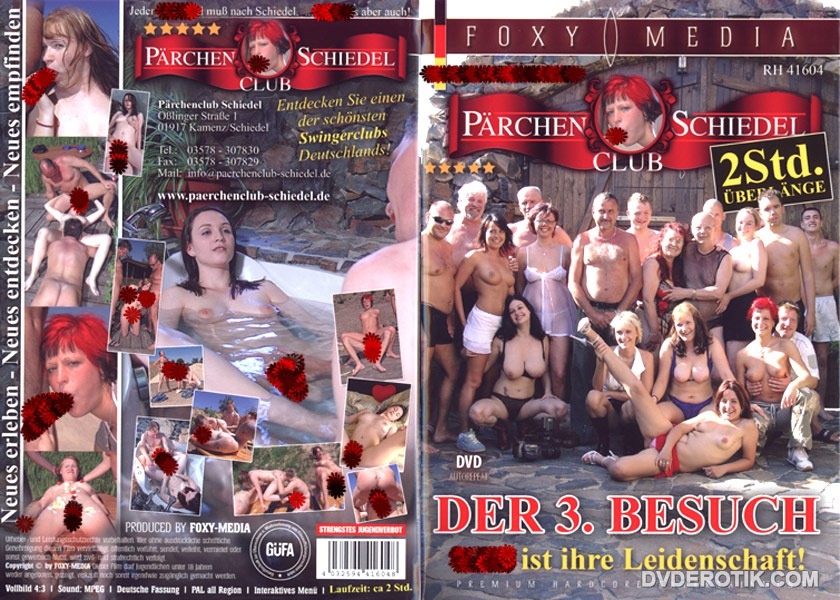 pärchenclub schiedel outdoor sex