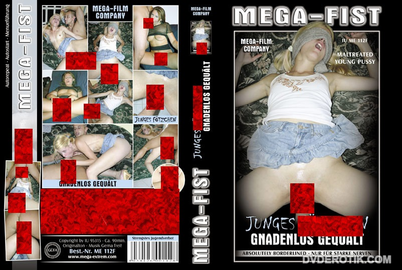 xxl big big tits photos