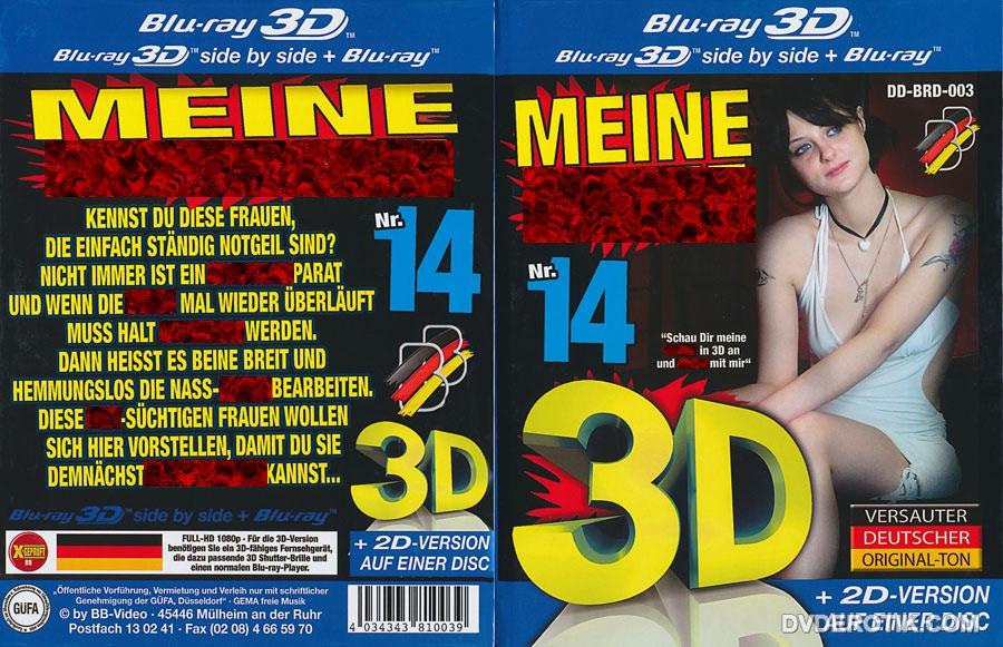 liste erotikfilme sex shop koblenz