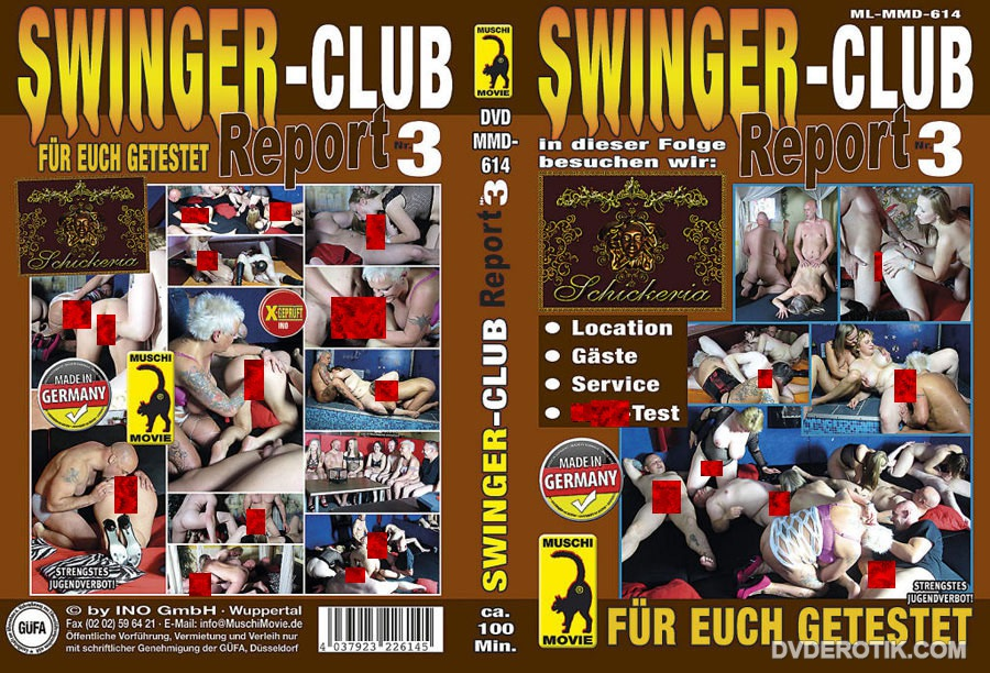 studio allgäu swinger report 4