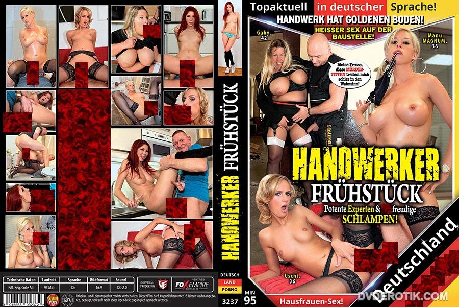 порно фильмы на одном dvd